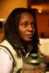 2011 Laureate Kasha