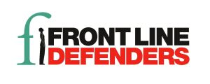 Frontline NEWlogos-1 condensed version - cropped