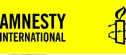 Amnesty-Internationa