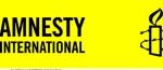 Amnesty-Internationa