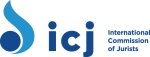 icj_logo_pantone