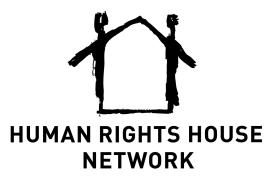 HRHN - network logo