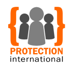 Protection Int'I_logo_final_vertical_72dpi