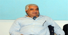 Khalil Marouiq Noor