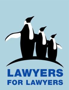 L4L logo