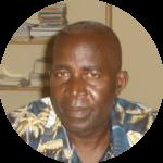 MEA Laureate Mbonimpa, Burundi