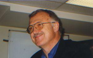 2000 appr Werner Lottje