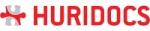 huridocs-signature-logo