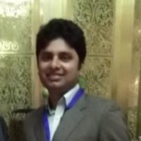 imran_anjum