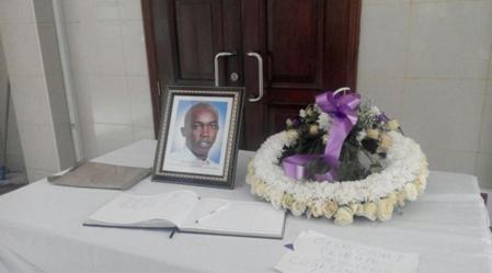 willie-kimani-killed-hrd-in-kenya