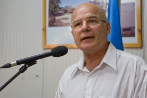 michel-forst-2015-hrd-rapporteur