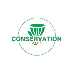 Conservation Arts (Malawi)