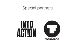 Into Action TaskForce.png
