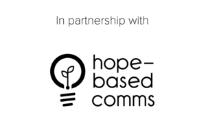 hope-based comms.png